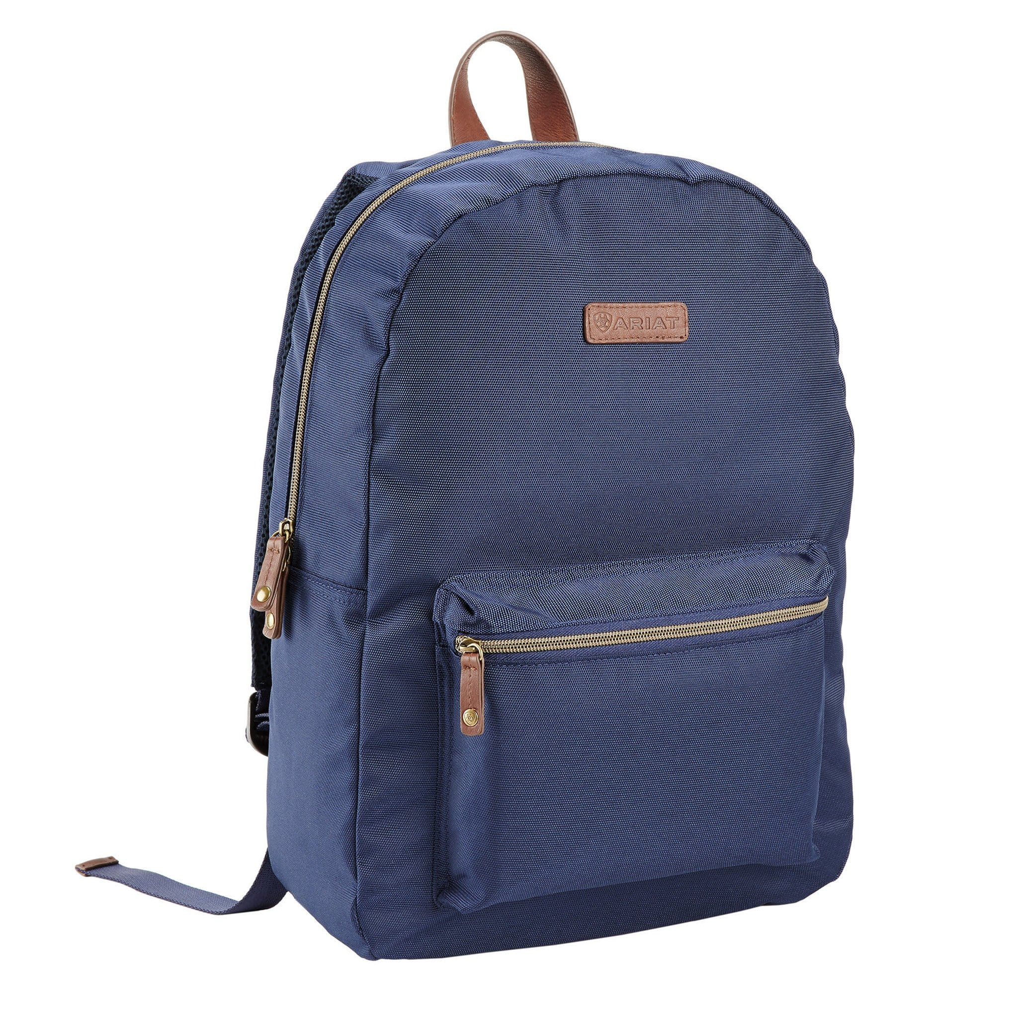 Ariat Core Backpack Navy 10017545