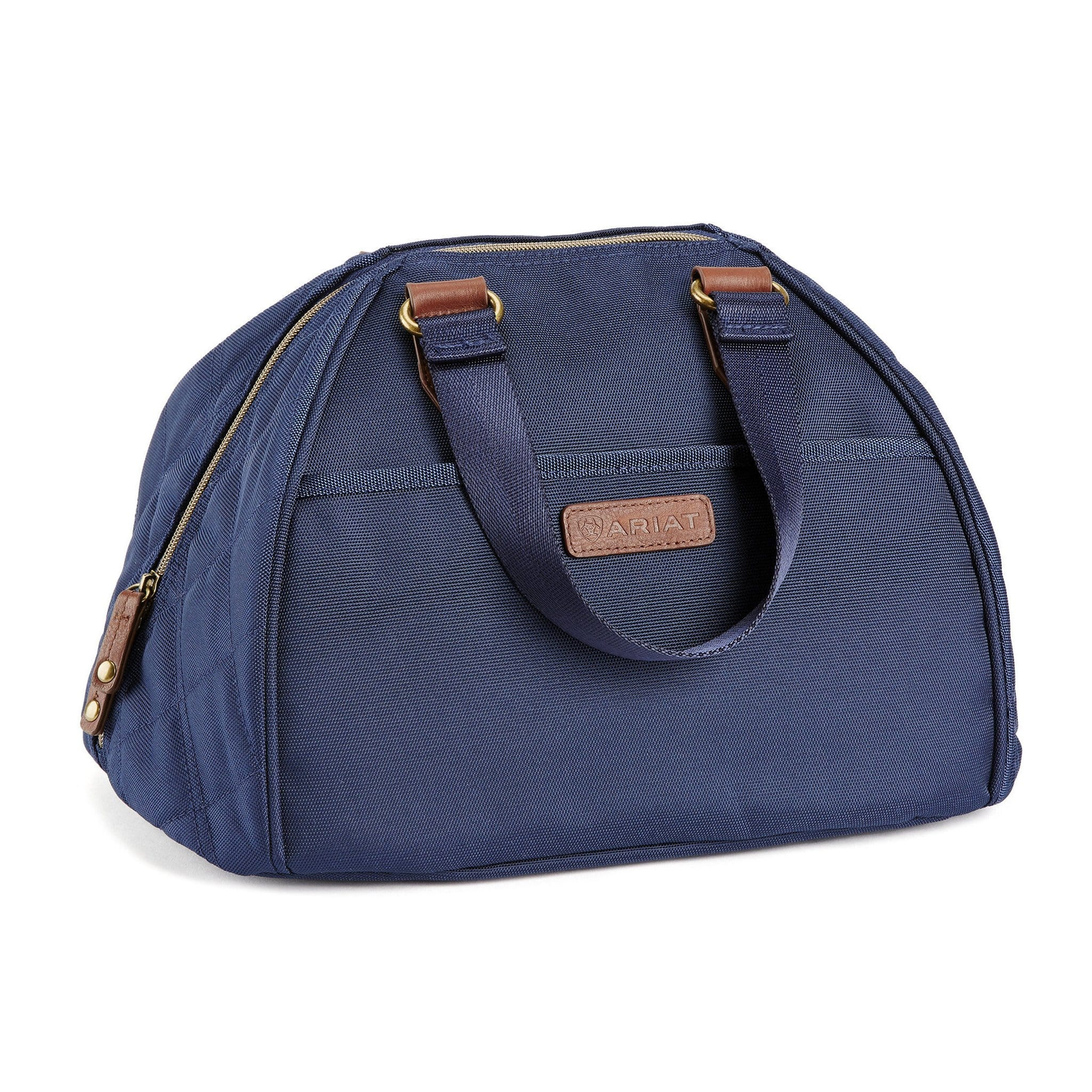 Ariat Core Hard Hat Bag 10017541