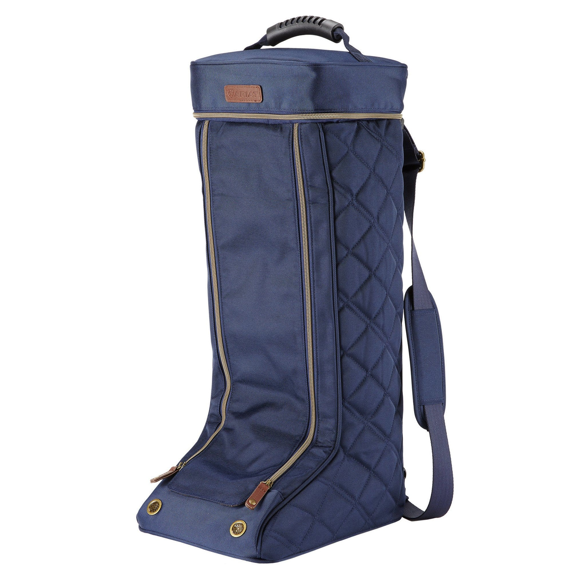 Ariat Tall Core Boot Bag 10017543