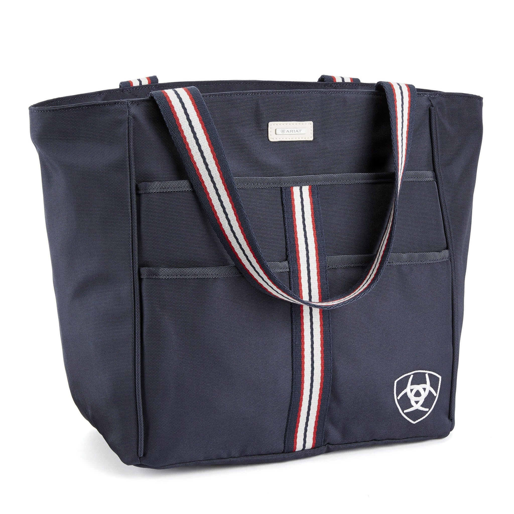 Ariat Team Carryall Tote 10021083