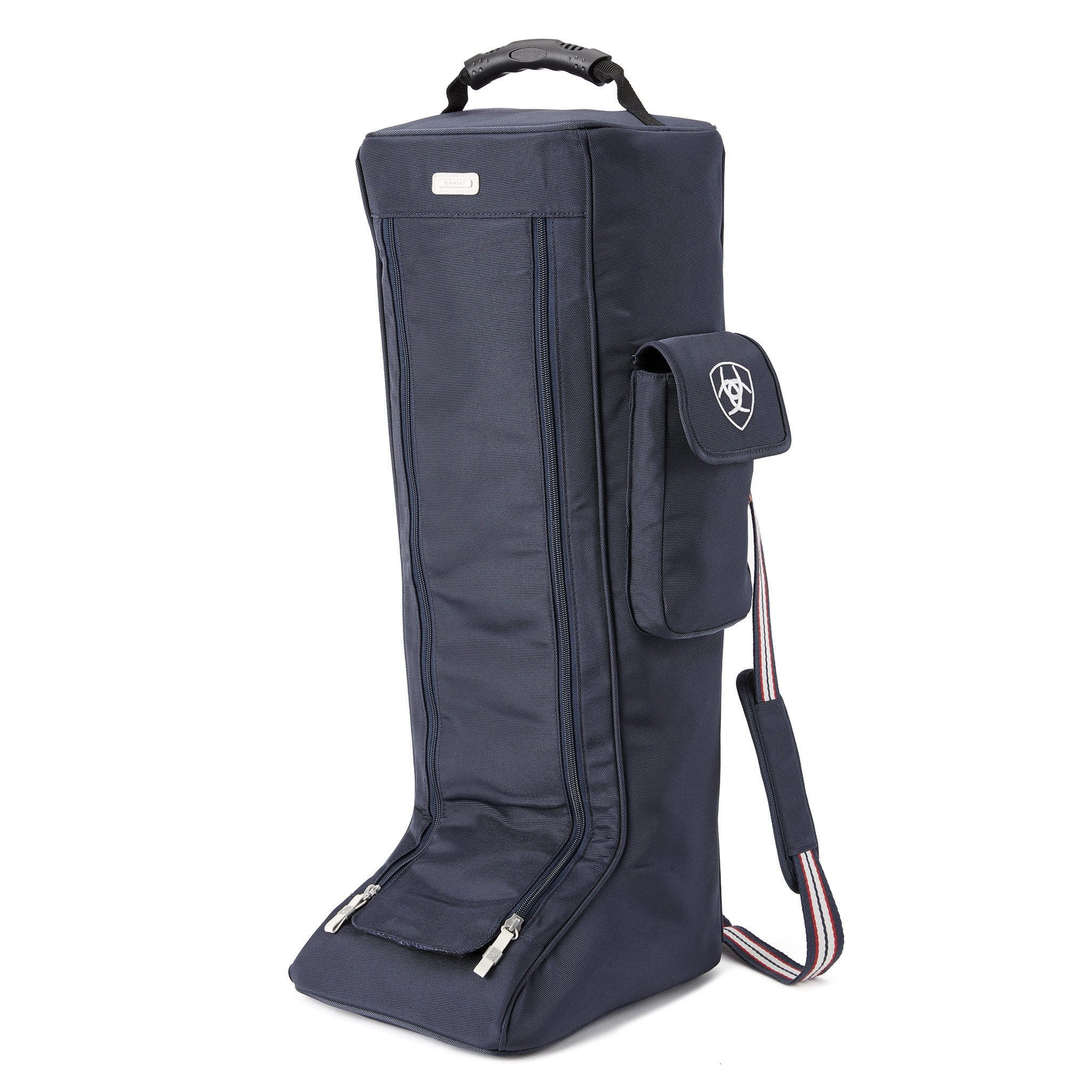 Ariat Team Tall Boot Bag 10021087