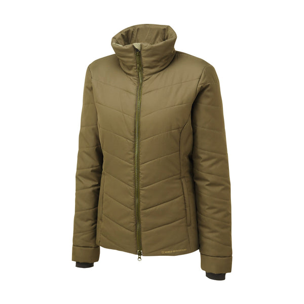 Noble Outfitters Aspire Jacket 28527 Olive