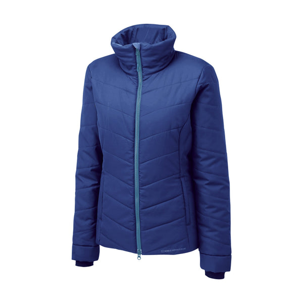 Noble Outfitters Aspire Jacket 28527 Blueprint
