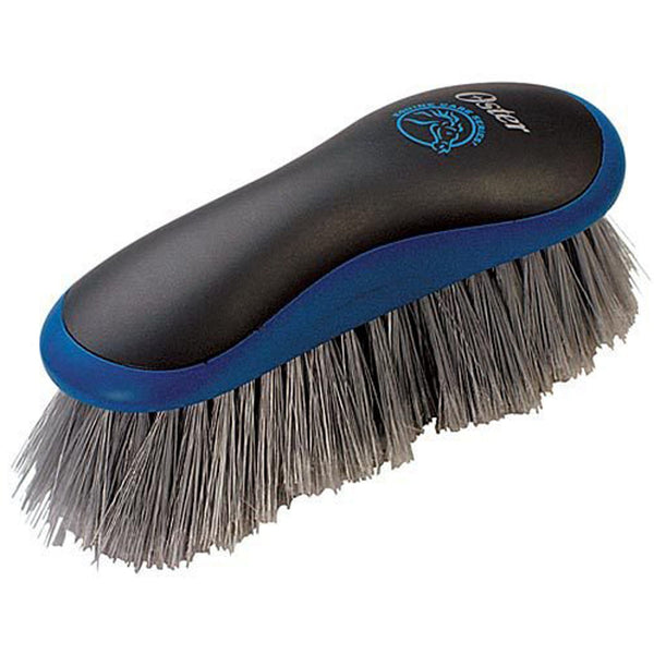 Oster Grooming Brush Stiff 0030