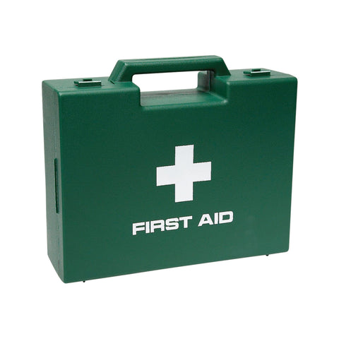 Battles First Aid Carrying Case 6850