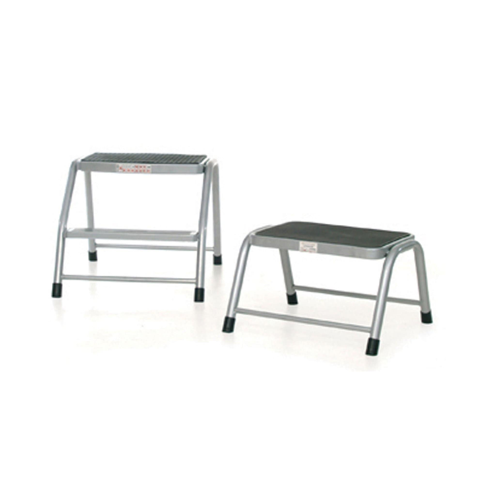 GPC Step Stool 6190
