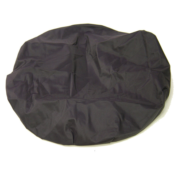 Bitz Feed Bucket Cover Navy TRL7507