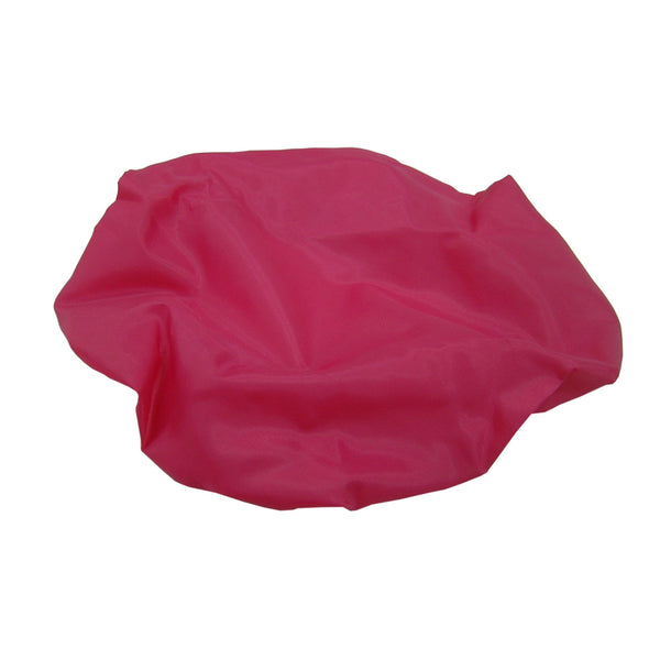Bitz Feed Bucket Cover Fluorescent Pink TRL7499