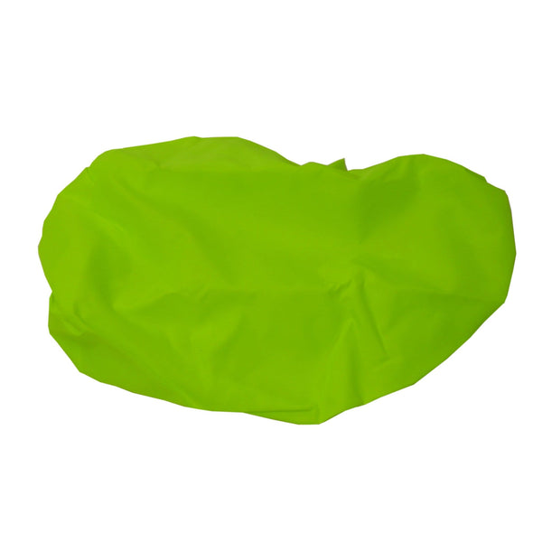 Bitz Feed Bucket Cover Fluorescent Yellow TRL7505