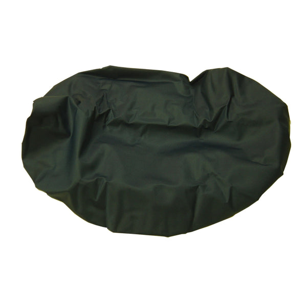 Bitz Feed Bucket Cover Black TRL7501