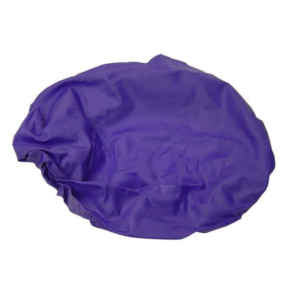 Bitz Feed Bucket Cover Purple TRL7506