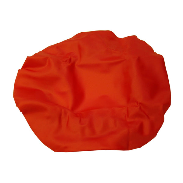 Bitz Feed Bucket Cover Red TRL7502
