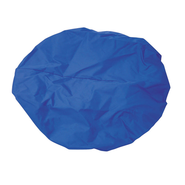 Bitz Feed Bucket Cover Royal Blue TRL7503
