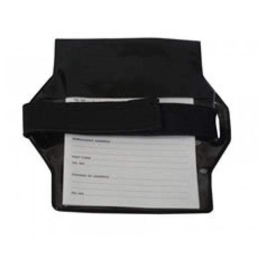 Bitz Medical Card Holder With Card TRL4220