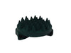 Bitz Rubber Groom Green Round TRL8192
