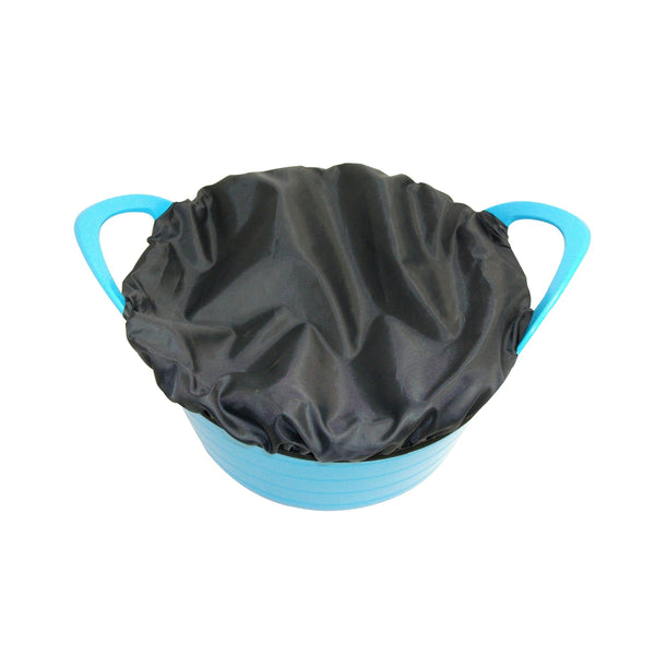 Bitz Flexi Feed Tub Cover Small TRL7305