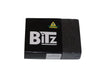 Bitz Super Grooming Block Large TRL4316