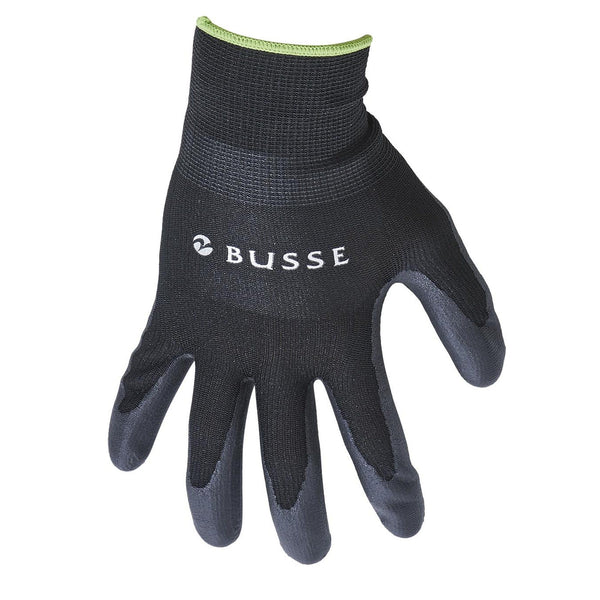 Busse All Round Gloves Back