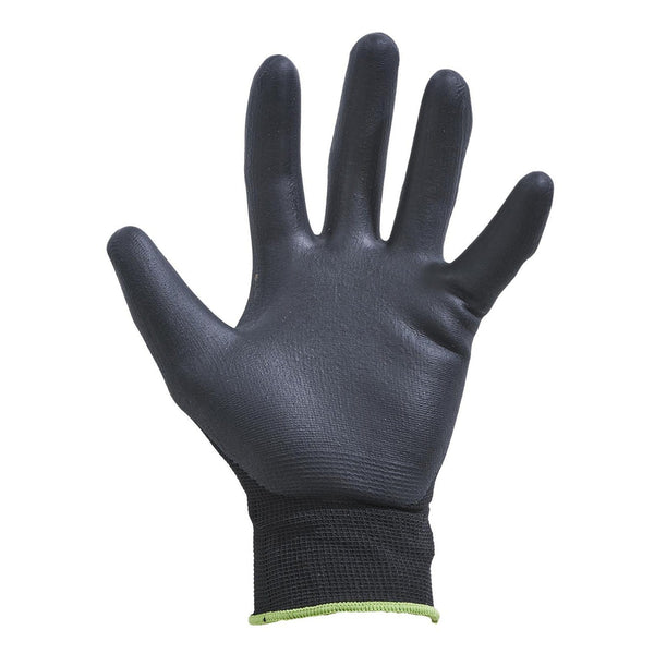 Busse All Round Gloves Palm