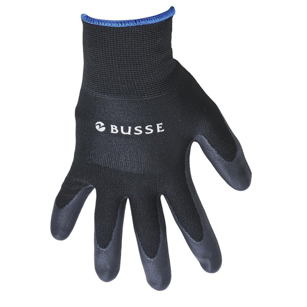 Busse All Round Winter Gloves Back