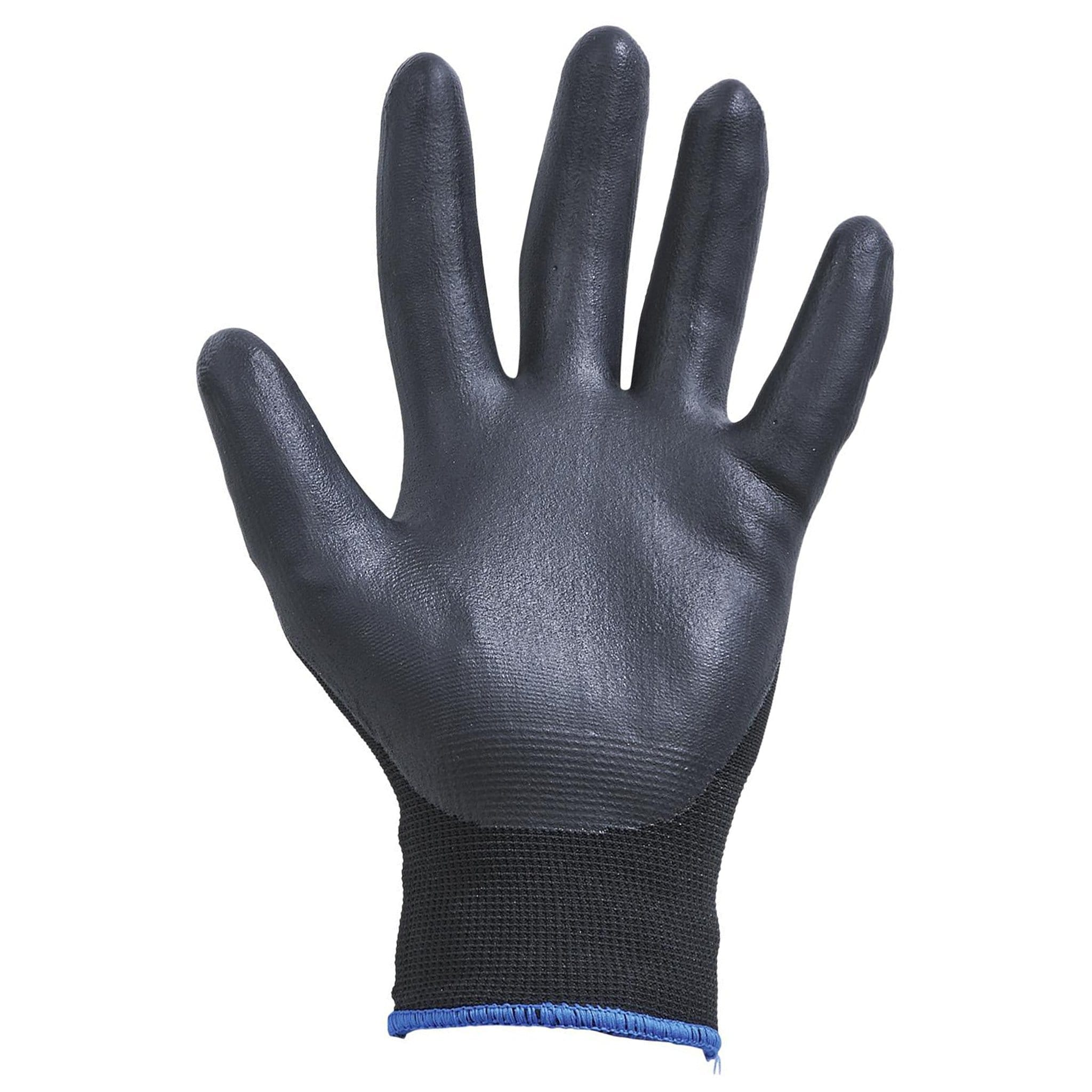 Busse All Round Winter Gloves Palm