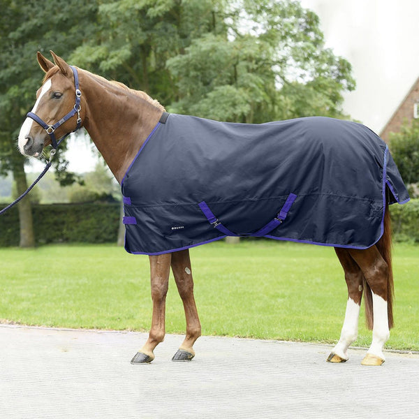 Busse Ever 50 Turnout Rug 603267