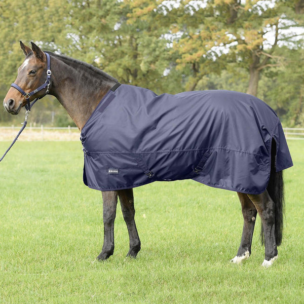 Busse Flexible 100 Thermo Turnout Rug LHS 603175
