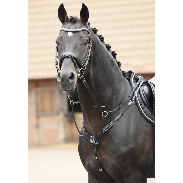 Busse Glory Breastplate 128356