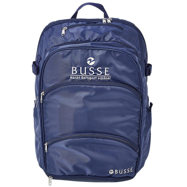 Busse Rio Back Pack Front 729022