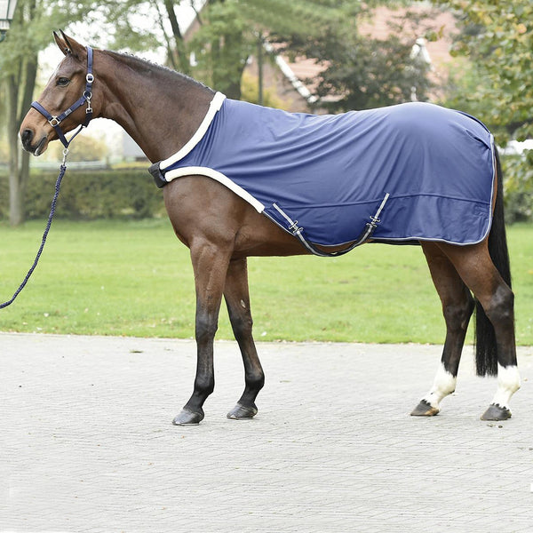 Busse Softshell Walker Rug 603148