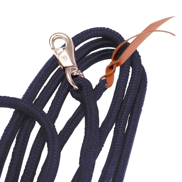 Busse Standard Communication Rope Navy 299301