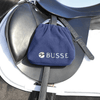 Busse Stirrup Covers 117101