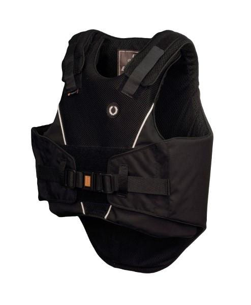 Champion Evo-Flex Body Protector Side View