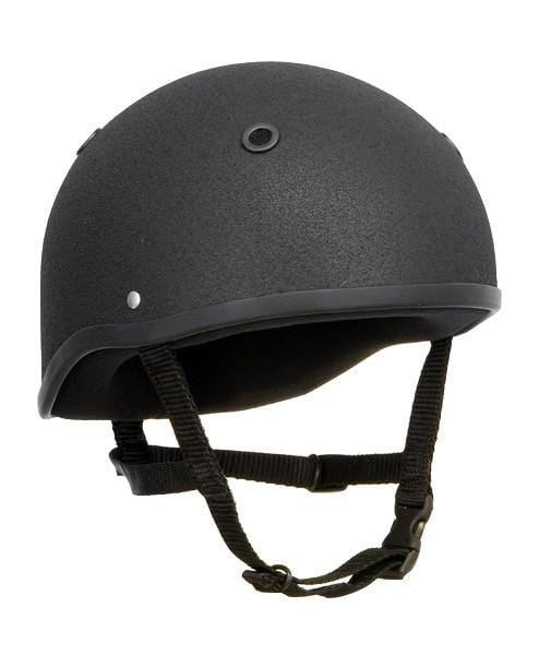 Champion Junior Pro-lite Helmet