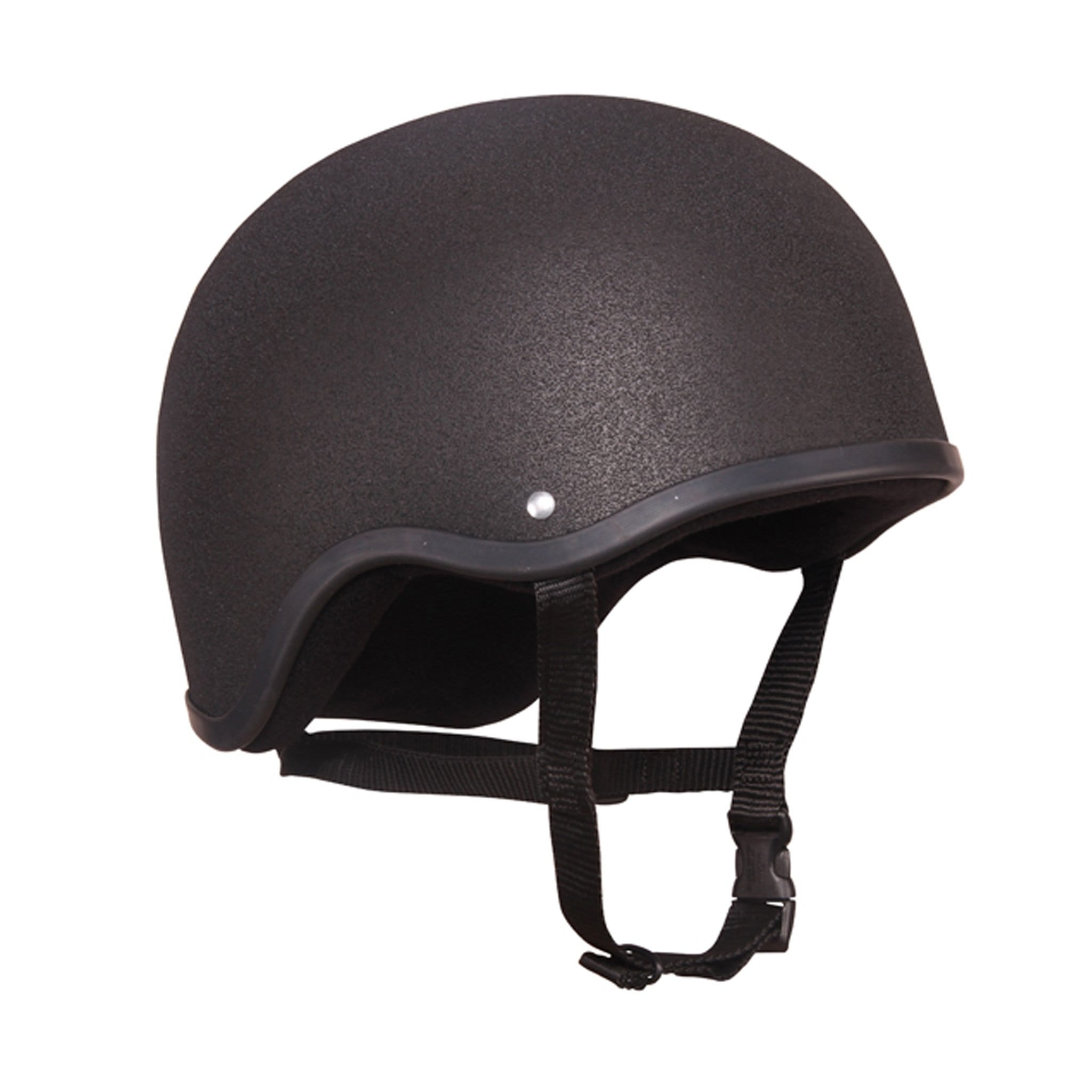 Champion Pro Plus Helmet Side.