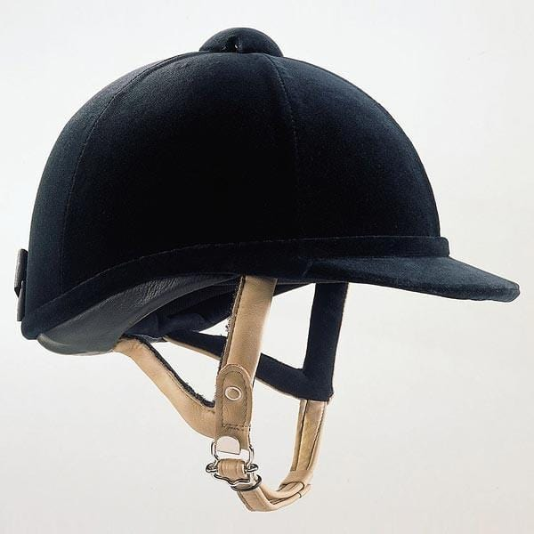 Charles Owen Wellington Classic Hat