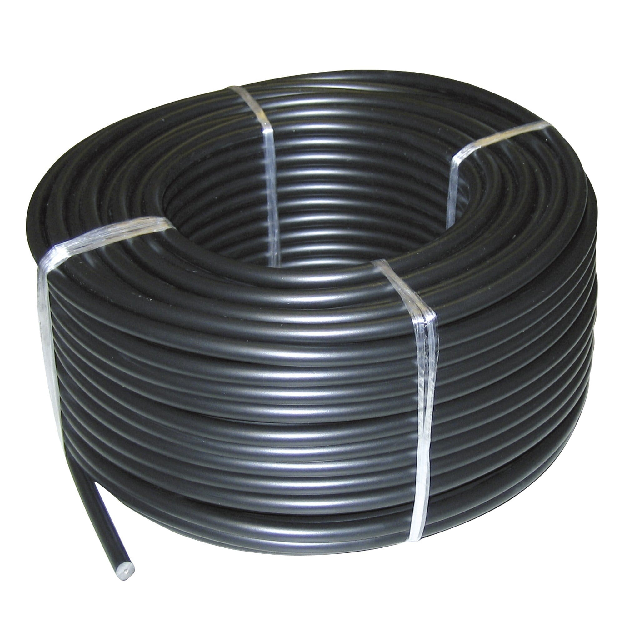 Corral High Voltage Underground Cable CRL0370 25m, 50m