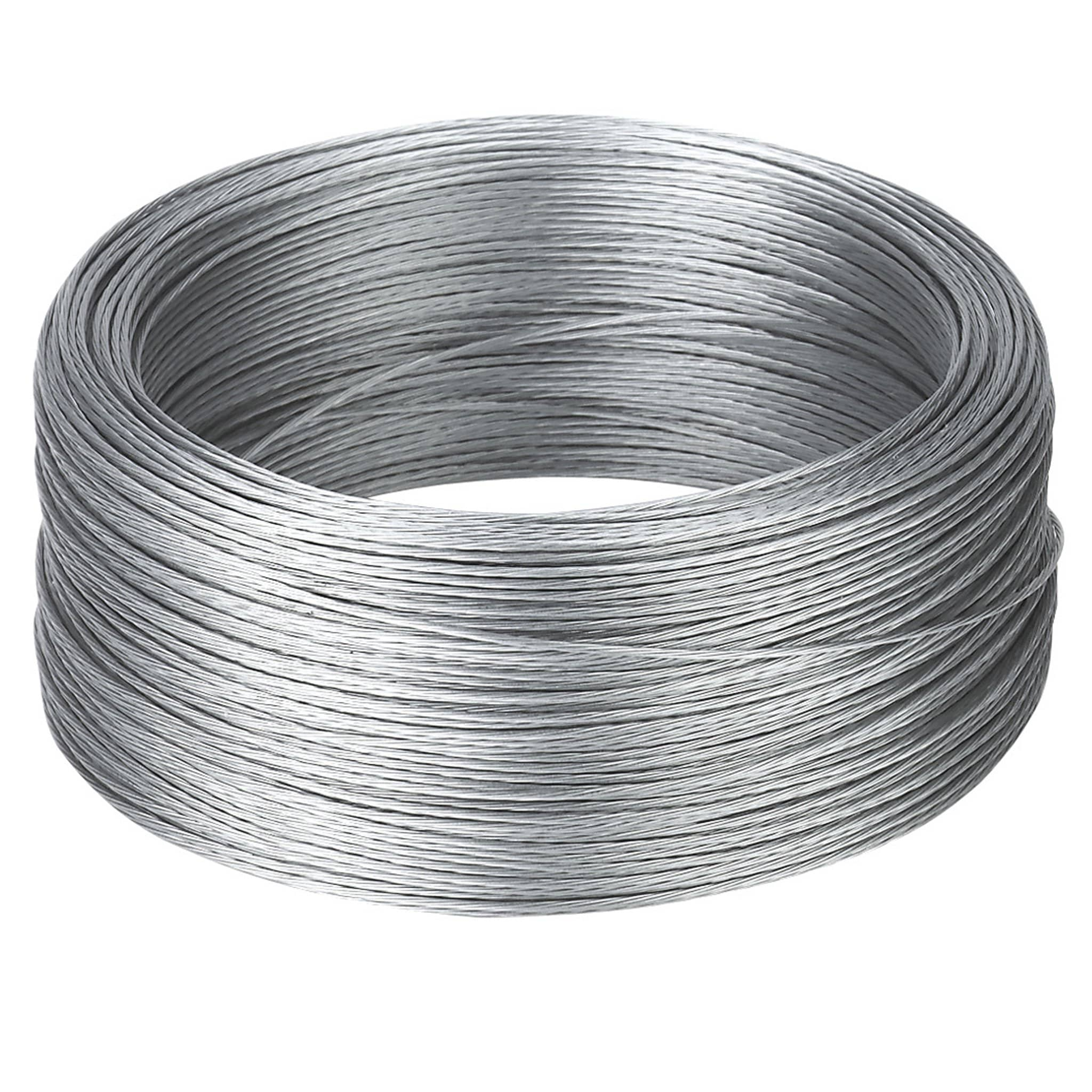 Corral Galvanised Stranded Wire CRL0580