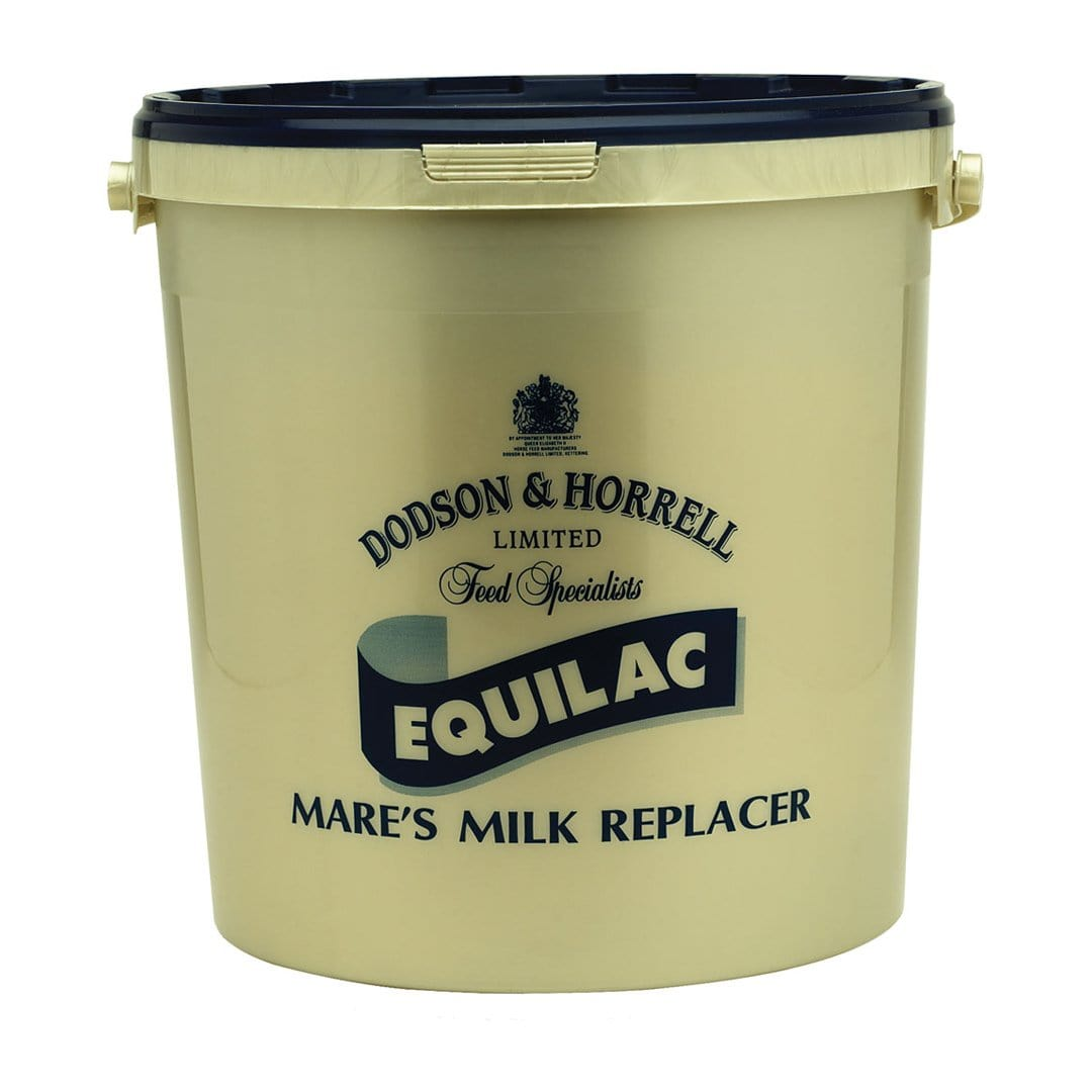 Dodson and Horrell Equilac 10KG 1116.