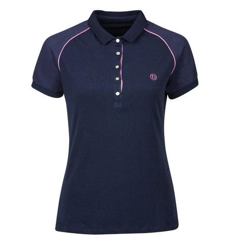 Dublin Keller Short Sleeve Polo Product 806730