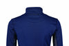 Dublin Warmflow Technical Top Navy Rear View 803984