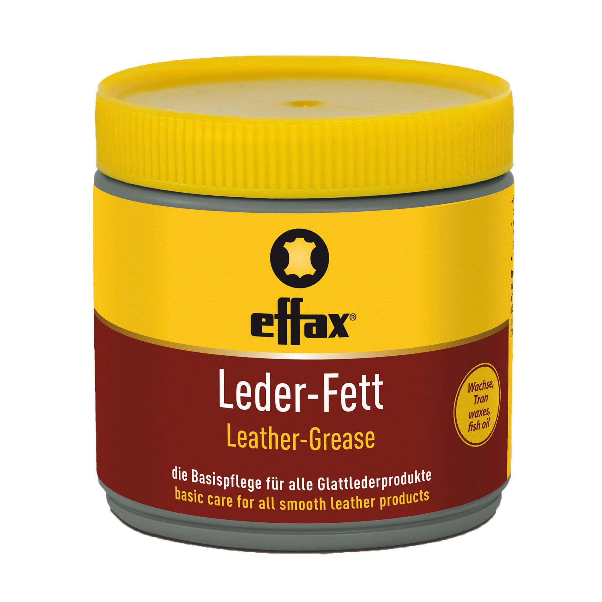 Effax Leather Grease 4274