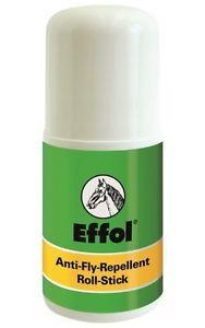 Effol Anti-Fly Repellent - 50ml Roll-on | EQUUS