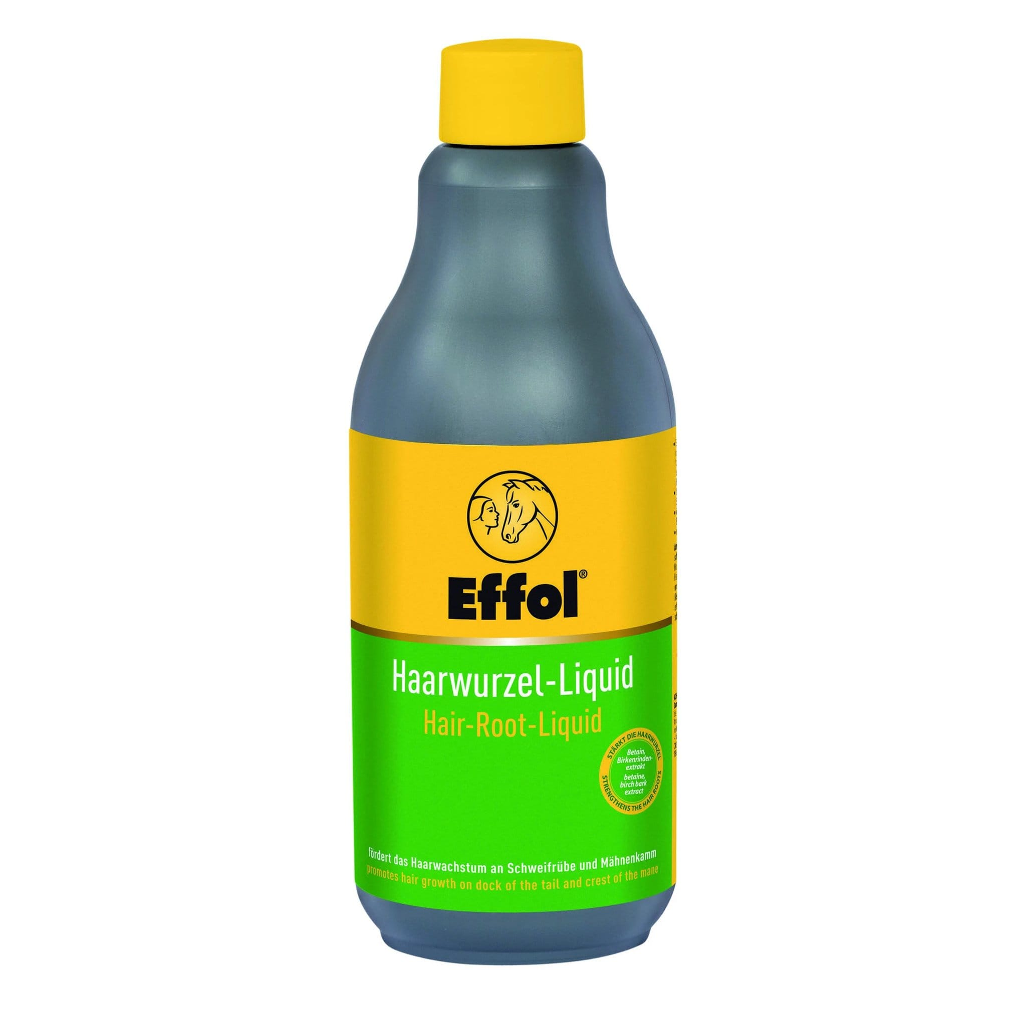 Effol Hair Root Liquid 500ML 4204.