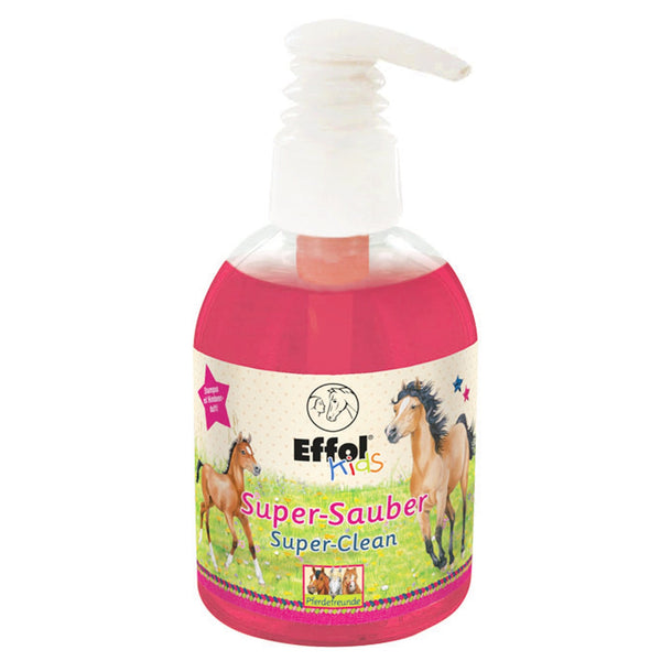Effol Kids Super Clean 300ml 11578