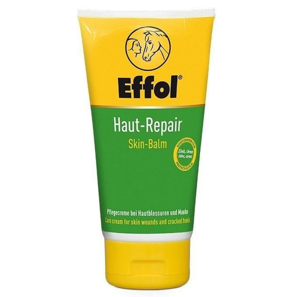 Effol Skin Repair 4190