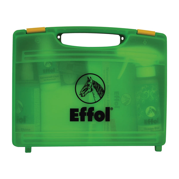 Effol Styling Case 3104