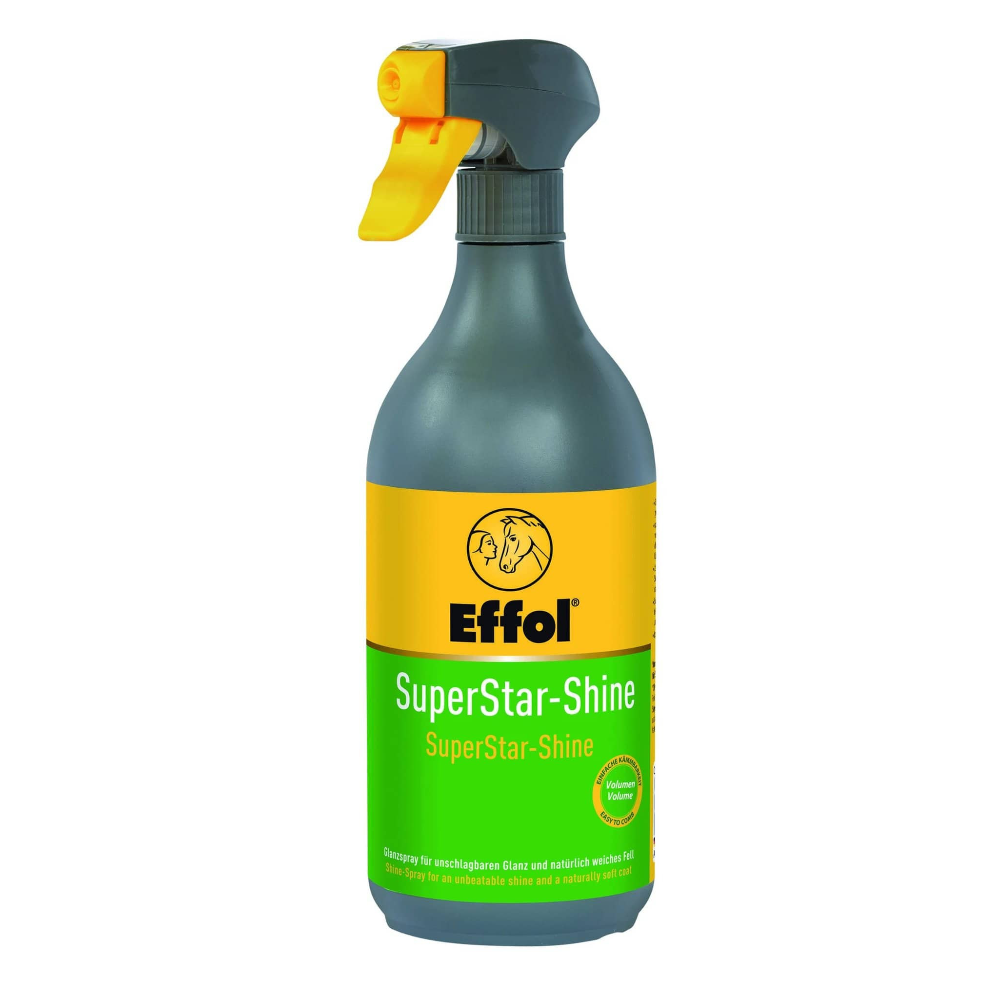 Effol SuperStar Shine 750ML 4305.
