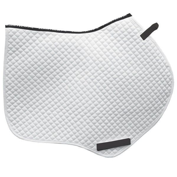 Equetech Eventer Saddle Pad - EQUUS