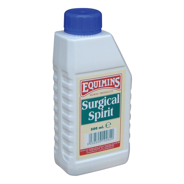Equimins Surgical Spirit EQS0770